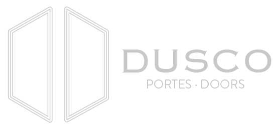 Dusco Logo