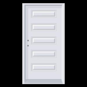 Ferrara Door