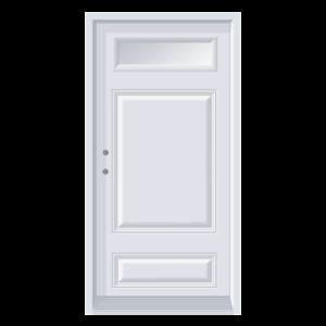 Rosella Door