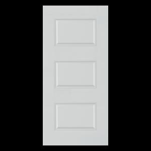 Steel Door 3P