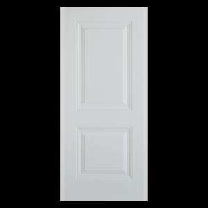 Steel Door B