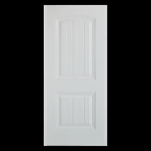 Steel Door C