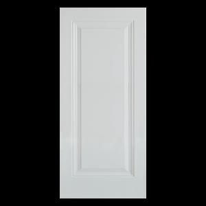 Steel Door M