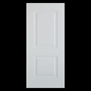 Steel Door R